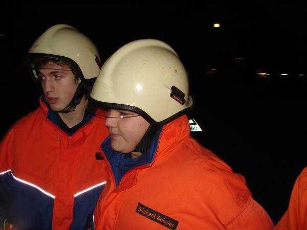 Hauptuebung_Galgenen_056_10.2010