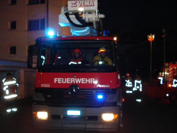 Hauptuebung_Galgenen_059_10.2010