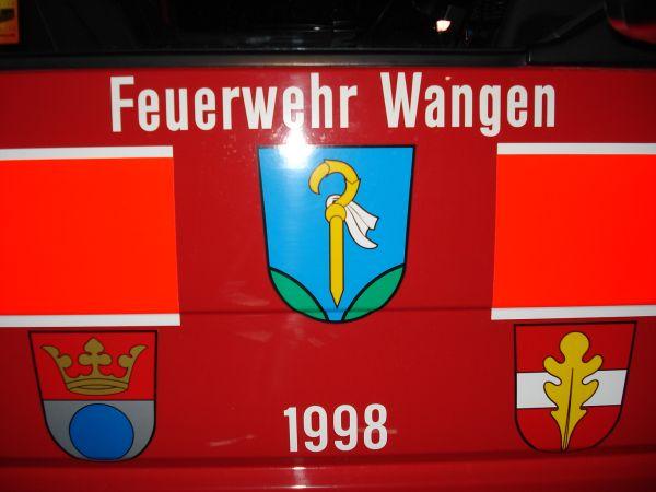 Hauptuebung_Galgenen_082_10.2010