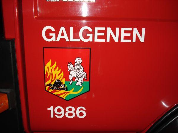 Hauptuebung_Galgenen_087_10.2010