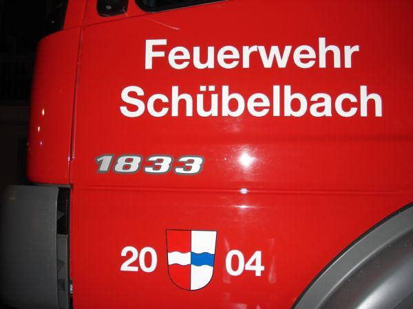 Hauptuebung_Galgenen_089_10.2010