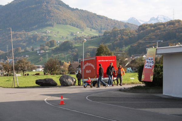 Hauptuebung_Galgenen_111_10.2010