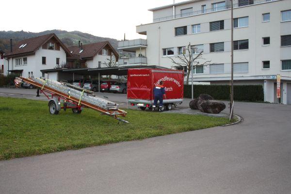 Hauptuebung_Galgenen_116_10.2010