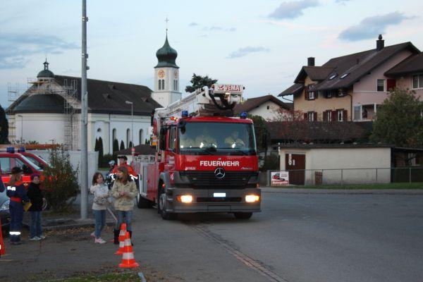 Hauptuebung_Galgenen_123_10.2010