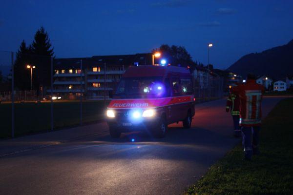 Hauptuebung_Galgenen_131_10.2010