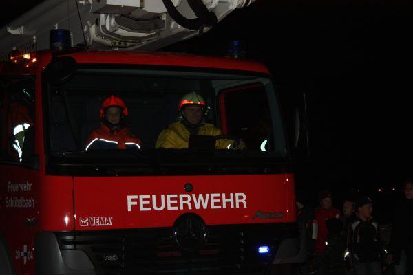Hauptuebung_Galgenen_137_10.2010