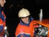 Hauptuebung_Galgenen_021_10.2010