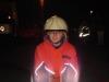 Hauptuebung_Galgenen_077_10.2010