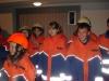 Hauptuebung_Galgenen_098_10.2010