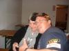 Hauptuebung_Galgenen_106_10.2010