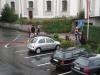 Hauptuebung_lachen_036_09.2012