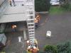 Hauptuebung_lachen_084_09.2012