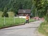 help_uebung_vorderthal_002_07-2010