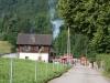 help_uebung_vorderthal_003_07-2010