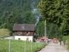 help_uebung_vorderthal_004_07-2010