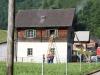 help_uebung_vorderthal_005_07-2010