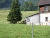 help_uebung_vorderthal_009_07-2010