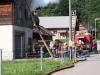 help_uebung_vorderthal_011_07-2010