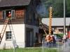 help_uebung_vorderthal_013_07-2010