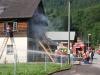 help_uebung_vorderthal_016_07-2010
