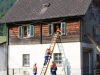 help_uebung_vorderthal_020_07-2010