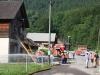 help_uebung_vorderthal_024_07-2010