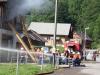 help_uebung_vorderthal_026_07-2010