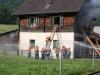 help_uebung_vorderthal_027_07-2010
