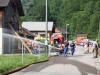 help_uebung_vorderthal_029_07-2010