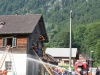 help_uebung_vorderthal_030_07-2010