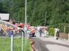 help_uebung_vorderthal_031_07-2010