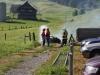 help_uebung_vorderthal_039_07-2010