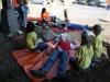 help_uebung_vorderthal_044_07-2010