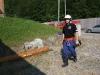 help_uebung_vorderthal_047_07-2010