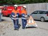 help_uebung_vorderthal_052_07-2010