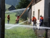 help_uebung_vorderthal_058_07-2010