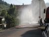 help_uebung_vorderthal_060_07-2010