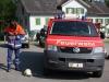 help_uebung_vorderthal_061_07-2010