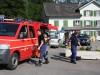 help_uebung_vorderthal_063_07-2010