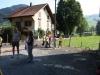 help_uebung_vorderthal_083_07-2010