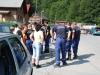 help_uebung_vorderthal_087_07-2010