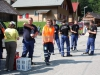 help_uebung_vorderthal_088_07-2010