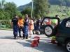 help_uebung_vorderthal_091_07-2010