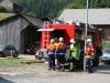 help_uebung_vorderthal_099_07-2010