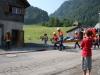 help_uebung_vorderthal_103_07-2010