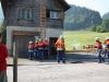 help_uebung_vorderthal_109_07-2010