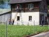 help_uebung_vorderthal_117_07-2010
