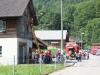 help_uebung_vorderthal_118_07-2010