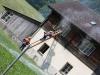 help_uebung_vorderthal_120_07-2010