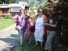 help_uebung_vorderthal_123_07-2010